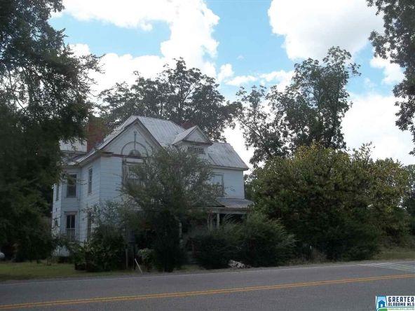 91 Mudd St., Eastaboga, AL 36260 Photo 14