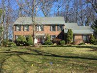 Home for sale: 70 Musiker Ave., Randolph, NJ 07869