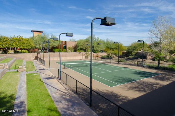 29132 N. 122nd Dr., Peoria, AZ 85383 Photo 23