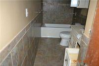 Home for sale: 1404 Stuben St., Chesapeake, VA 23324