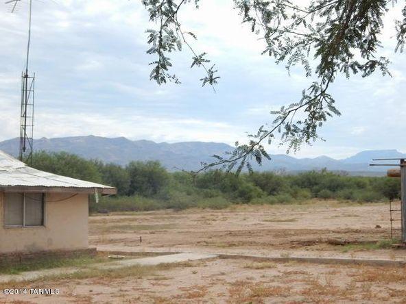 10425 N. Camino Rio, Winkelman, AZ 85292 Photo 59