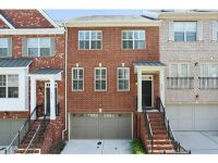 Home for sale: 2779 Durham Dr., Brookhaven, GA 30319