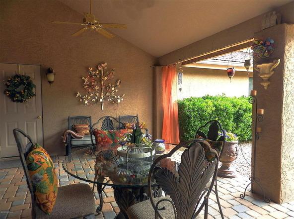 842 E. Saddlehorn Rd., Sedona, AZ 86351 Photo 31