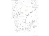 Home for sale: 15507 Fort James Ct., Lanexa, VA 23089