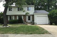 Home for sale: 5501 Danby Avenue, Oxon Hill, MD 20745