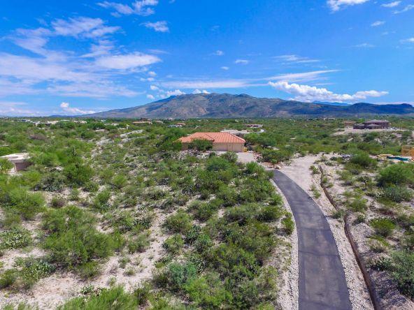 11447 E. Placita Rancho Grande, Tucson, AZ 85730 Photo 45
