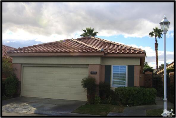 42693 Turqueries Avenue, Palm Desert, CA 92211 Photo 33
