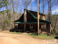 Home for sale: 201 Red Hill Rd., Danville, VA 24544