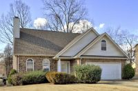 Home for sale: 1112 Rosebrook Dr., Clarksville, TN 37042