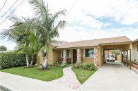 Home for sale: 811 Concord Pl., El Segundo, CA 90245