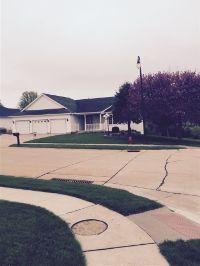 Home for sale: 519 W. Main St., Long Grove, IA 52756