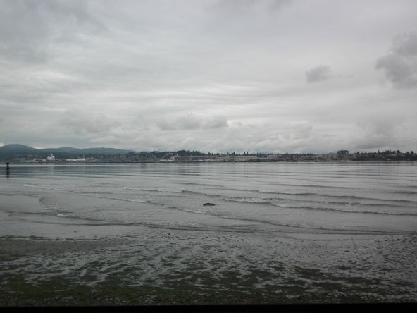 1000 Sacco/Beach Dr. E., Port Orchard, WA 98366 Photo 1