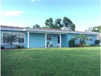 Home for sale: 425 Blakey Blvd., Cocoa Beach, FL 32931