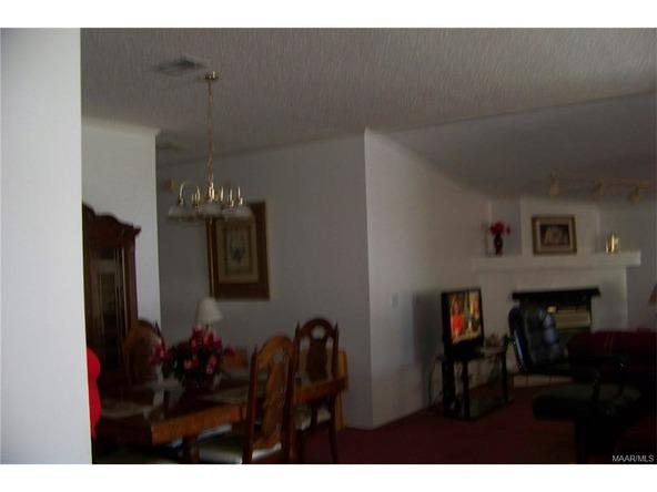 8167 Halso Mill Rd., Greenville, AL 36037 Photo 6