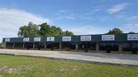 Home for sale: 206 G Melrose, Jonesboro, AR 72401
