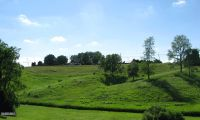 Home for sale: 3.90+-Ac Tbd Il Route 35 N., East Dubuque, IL 61025