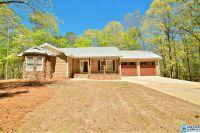 Home for sale: 4954 Co Rd. 804, Wedowee, AL 36278