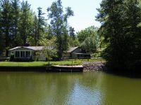 Home for sale: 161 Ann Ct., Hope, MI 48628