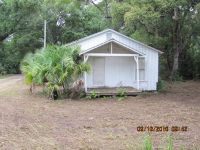 Home for sale: 502 S.E. Ave. F Avenue, Carrabelle, FL 32322