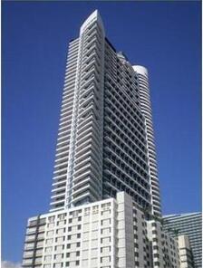 60 Southwest 13th St., Miami, FL 33130 Photo 2