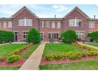 Home for sale: 2465 119th Ct. N.E., Blaine, MN 55449