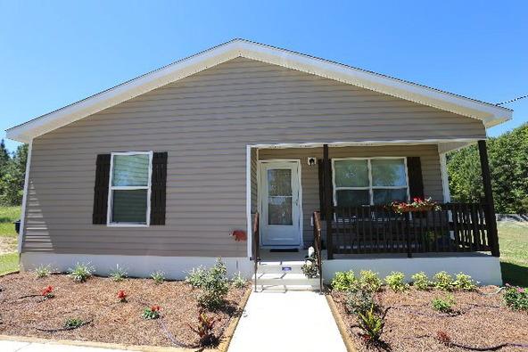 2224 Jordan Ave., Cowarts, AL 36321 Photo 14