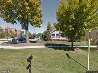 Home for sale: E. Us Hwy. 45, Vernon Hills, IL 60061