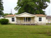 Home for sale: 703 N. Bryant St., Winslow, IN 47598
