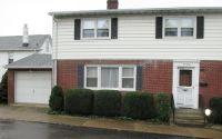Home for sale: 540 E. 7th, Hazleton, PA 18201