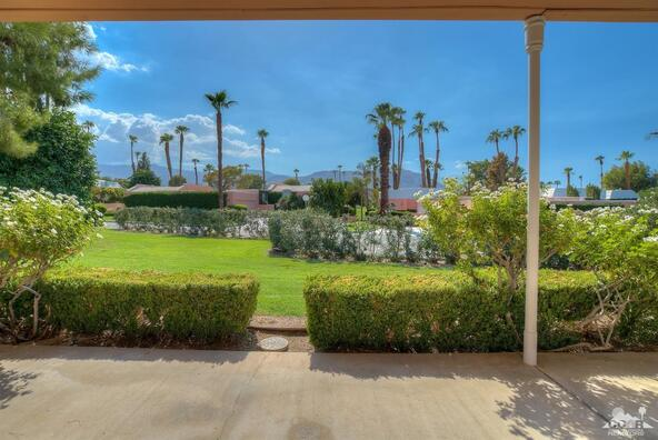 47029 Marrakesh Dr., Palm Desert, CA 92260 Photo 21
