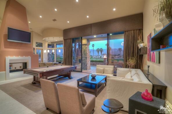 30 Avenida Andra, Palm Desert, CA 92260 Photo 37