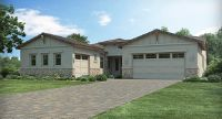 Home for sale: 5910 East Little Wells Pass, Cave Creek, AZ 85331