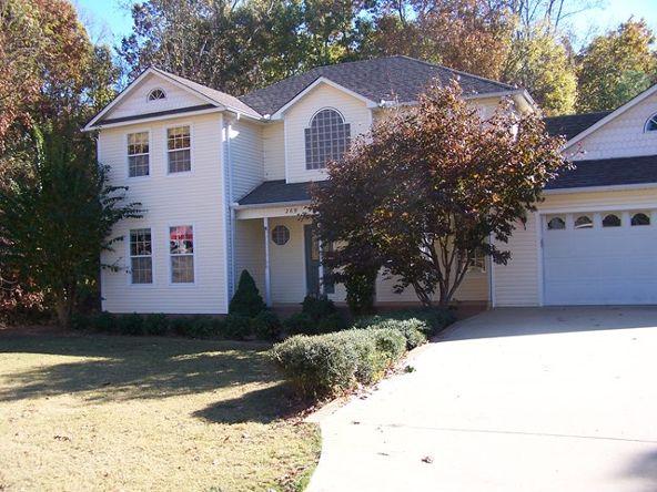 269 Virginia Ave., Russellville, AL 35653 Photo 3