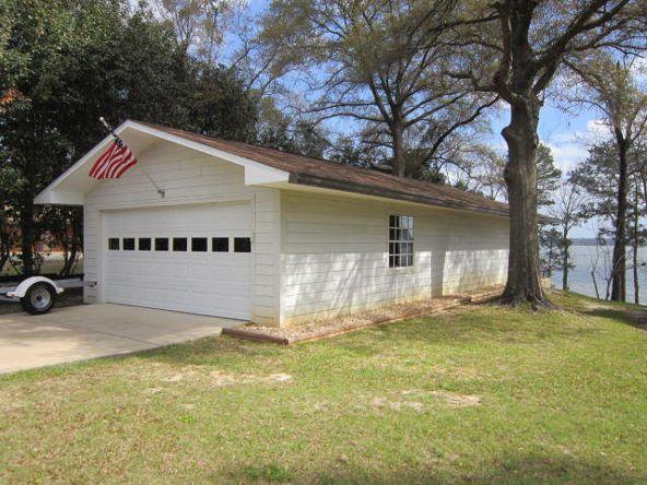 2225 Powell Trace, Abbeville, AL 36310 Photo 3