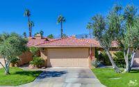 Home for sale: 191 Camino Arroyo South, Palm Desert, CA 92260