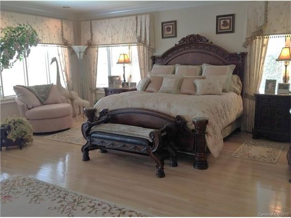 14039 Point Lookout Rd., Charlotte, NC 28278 Photo 12