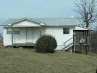 Home for sale: Box 462 Hc 70, Jasper, AR 72641
