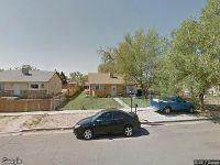 Home for sale: E. 5th St., Pueblo, CO 81001