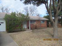Home for sale: 1013 Wynne, San Angelo, TX 76903