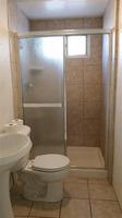 Home for sale: 1410 S. 2nd, Pocatello, ID 83201