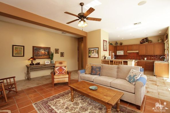 75971 Via Allegre, Indian Wells, CA 92210 Photo 9