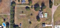 Home for sale: 0 Ingram Rd., West Monroe, LA 71291
