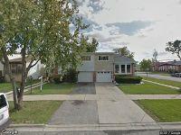 Home for sale: Oaks, Des Plaines, IL 60016
