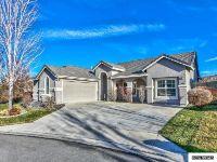 Home for sale: 10662 Copper Moon Ct., Reno, NV 89521
