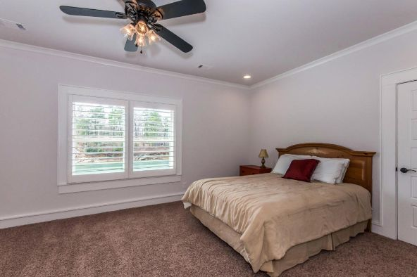 145 Sterling View Dr., Eclectic, AL 36024 Photo 82