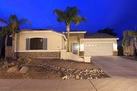 Home for sale: 182 W. Cedar Dr., Chandler, AZ 85248
