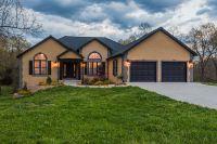 Home for sale: 3369 Savannah Dr., Harrison, AR 72601