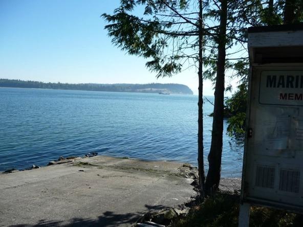 1125 Scenic Dr., Lummi Island, WA 98262 Photo 14