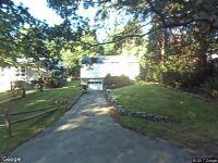 Home for sale: Gardner Lake, Salem, CT 06420