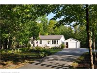 Home for sale: 76 Smith Rd., Hermon, ME 04401